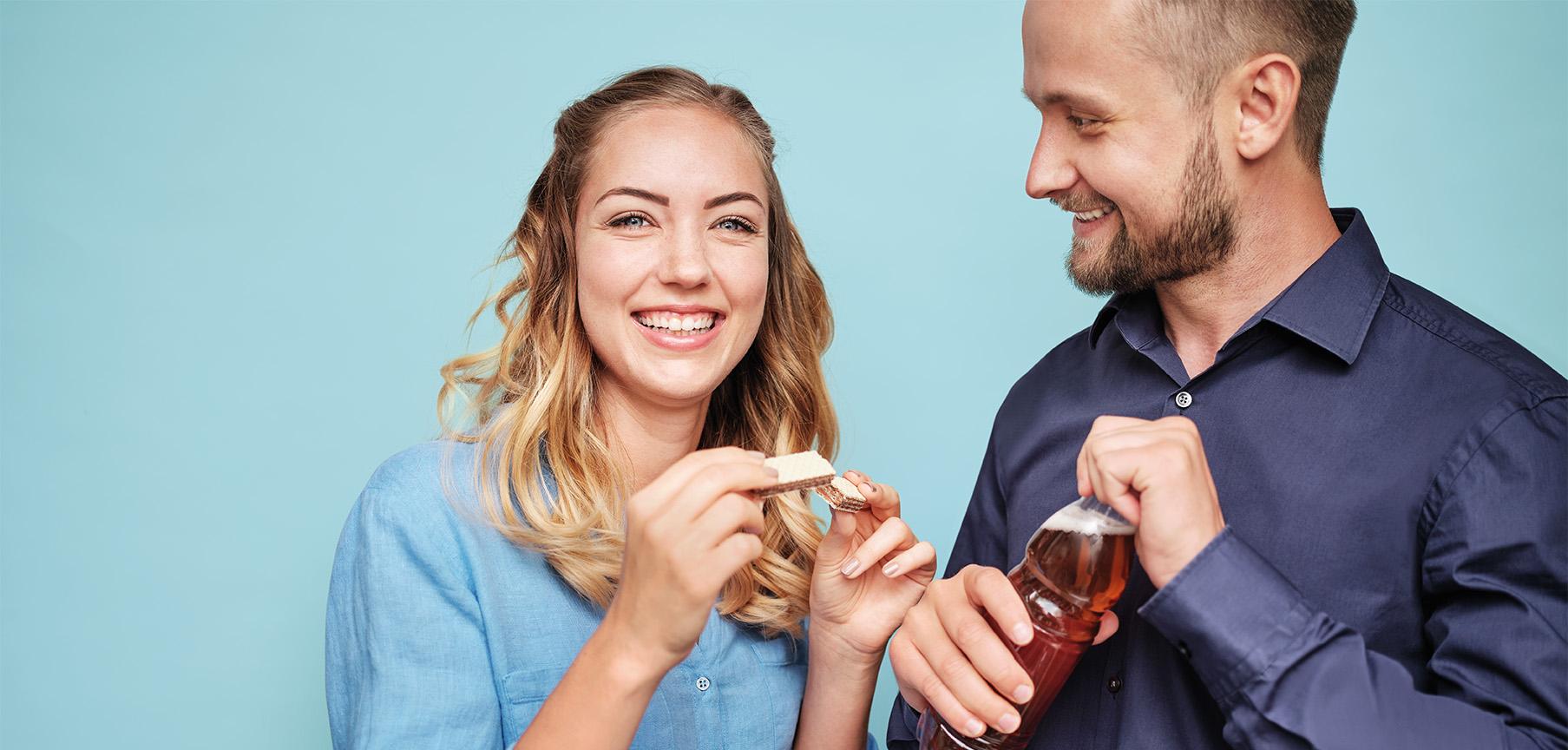 Swiss Dating Portal Attnang Puchheim, Suche Flirt Wien